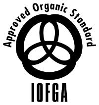 iofgalo1-thumb
