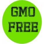 gmo-free-holorganics