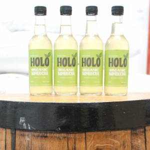 holo-3