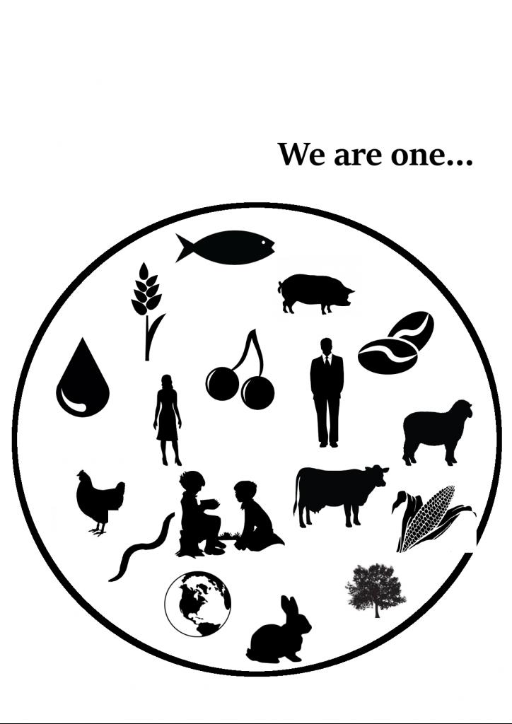 food-circle-2