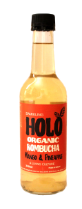 holo-mango-pineapple-240918-1